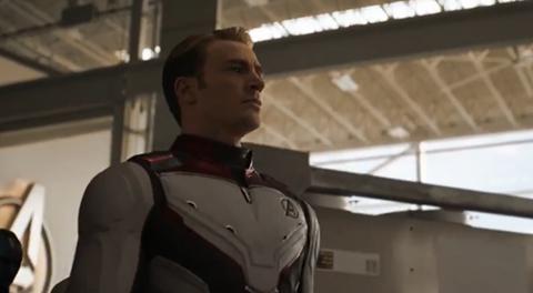 Marvel-sorprende-con-nuevo-trailer-de-Avengers:-Endgame