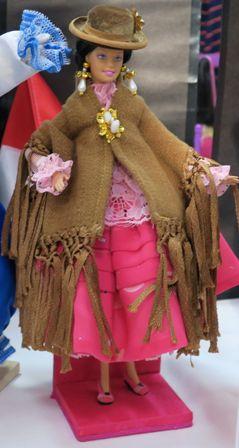 Barbie:-60-anos