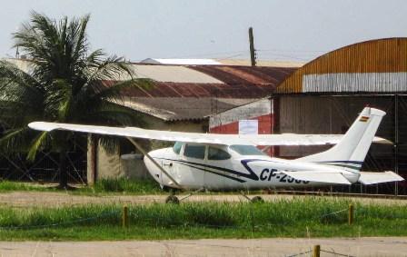 Investigan-secuestro-de-una-avioneta-en-Moxos