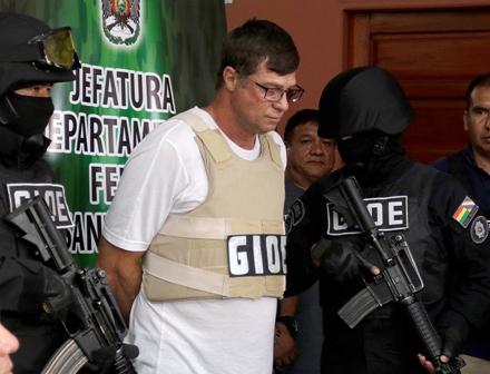 Narco-brasileno-era-empresario-agricola-en-Bolivia