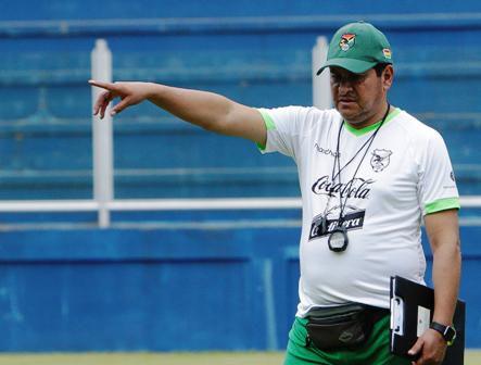 Eduardo-Villegas-lanza-hoy-la-nomina