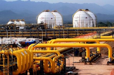 Incertidumbre-por-el-contrato-de-gas
