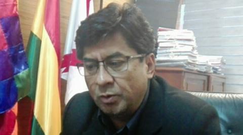 Ministro-Arce-recomienda-al-TCP-que-pida-la-licencia-de-Ceballos-denunciado-por-violencia