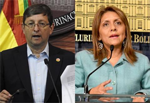 Ortiz-denuncia-que-exministra-contrato-de-forma-directa-a-empresa-mexicana