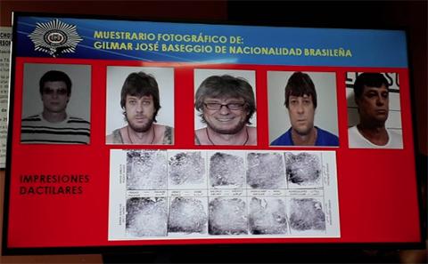 Capturan-a-uno-de-los-10-delincuentes-mas-buscado-de-Brasil-en-Santa-Cruz