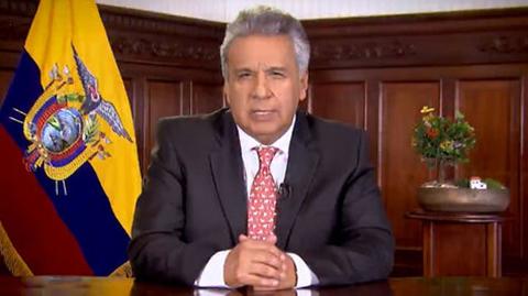 Ecuador-se-retira-de-Unasur-y-pide-la-devolucion-del-edificio