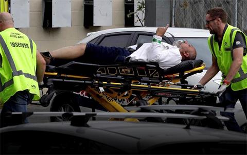 Tiroteo-en-mezquitas-de-Nueva-Zelanda-deja-49-muertos