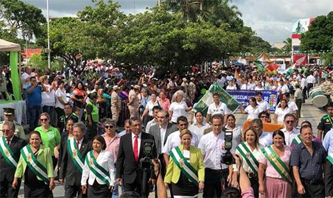 Civismo-marca-la-celebracion-de-los-36-anos-del-Plan-3000