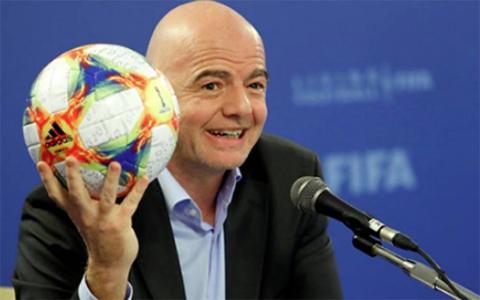 FIFA-quiere-que-el-Mundial-de-Qatar-tenga-48-selecciones