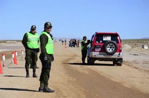 Chileno-asesinado-en-Uyuni-vendia-autos-robados-a-policias-bolivianos