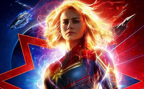 Capitana-Marvel-sera-la-nueva-lider-del-MCU
