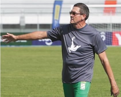 Soria-comenzara-a-armar-el-equipo-para-la-Sudamericana