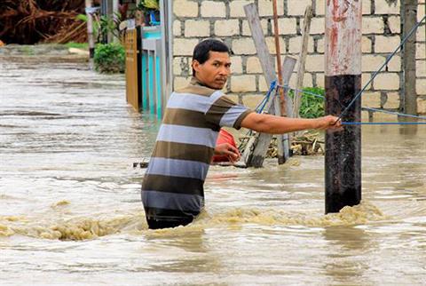 Inundaciones-y-deslaves-dejan-89-muertos-en-oriente-de-Indonesia