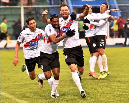 Nacional-Potosi-recibe-hoy-a-Zulia-FC