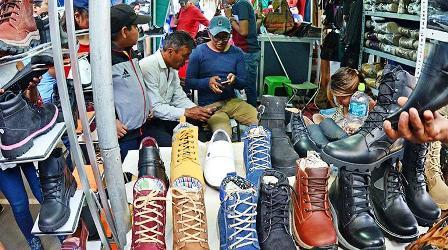 Zapatos,-el-producto-mas-comprado