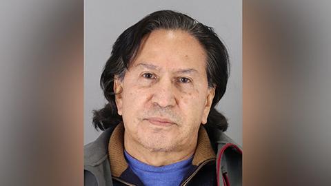 Detuvieron-en-EEUU-al-ex-presidente-peruano-Alejandro-Toledo-por-estar-en-estado-de-ebriedad