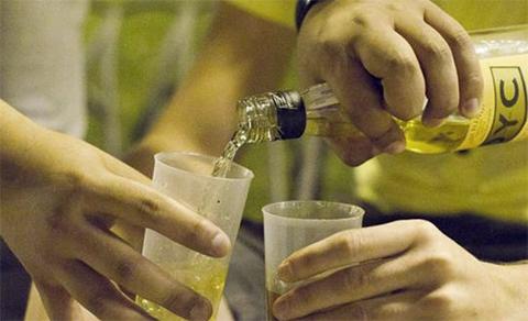 Juez-es-arrestado-por-consumir-bebidas-alcoholicas-en-un-juzgado