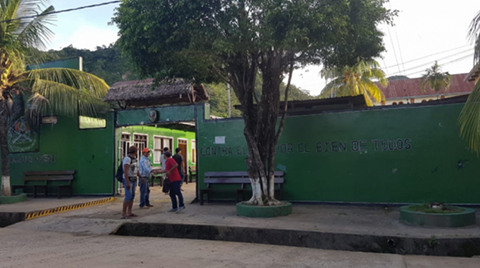 Juez-dicta-libertad-para-brasilena-victima-de-violacion