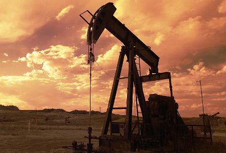 Petroleo-baja-hasta-59,03-dolares-el-barril