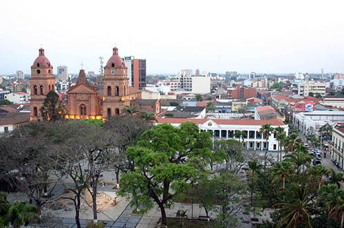 Bolivia-es-el-septimo-pais-mas-feliz-en-Sudamerica-y-el-61-del-mundo,-segun-informe-de-la-ONU