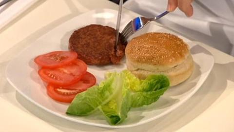 La-carrera-por-producir-carne-artificial-y-como-puede-cambiar-la-forma-en-la-que-comemos