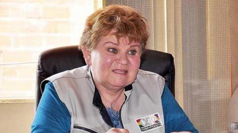 Directora-Nacional-de-Procesos-Electorales-renuncia-al-TSE