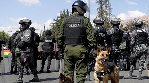 ONU-preocupada-por-denuncias-de-violencia-a-mujeres-por-funcionarios-publicos-en-Bolivia-
