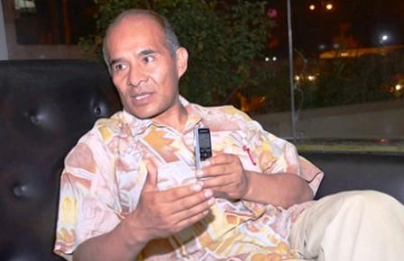 Fallece-el-gestor-cultural--de-El-Alto,-Ivan-Nogales