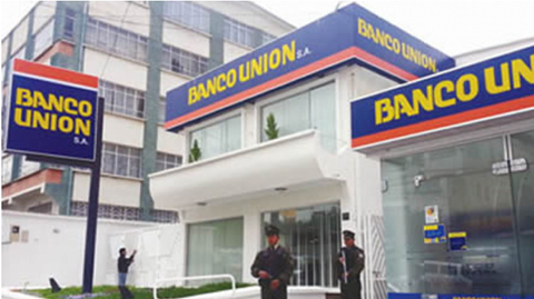 Imputan-a-cinco-exfuncionarios-del-Banco-Union-por-caso-desfalco-millonario