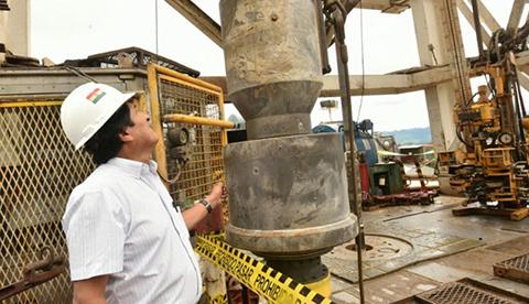 Evo-confirma-reservorio-gigante-de-gas-en-Tarija