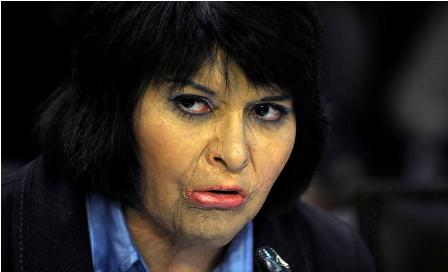 Condenan-a-once-exmilitares-chilenos