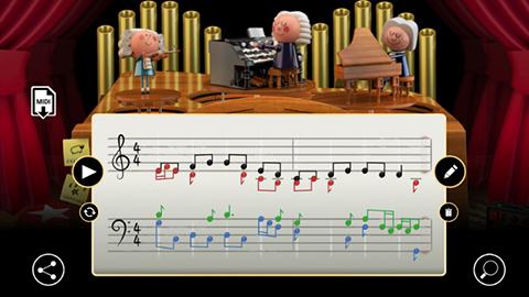 Johann-Sebastian-Bach-protagoniza-el-primer-doodle-con-Inteligencia-Artificial-de-Google