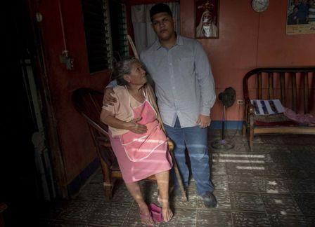 Nicaragua,-liberaran-a-presos-politicos