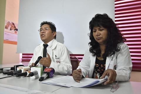Sindicato-medico-no-quiere-que-el-Ministerio-sea-su-patron