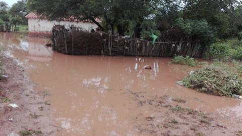 Continua-la-alerta-roja-y-naranja-en-siete-departamentos-por-desborde-de-rios