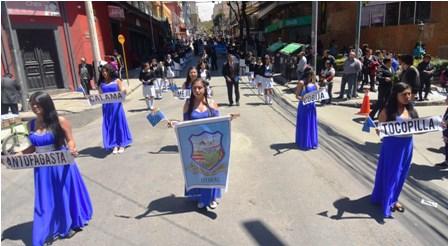 23-de-marzo,-Dia-del-Mar-en-Bolivia--Se-necesita-confianza-para-retomar-el-dialogo-