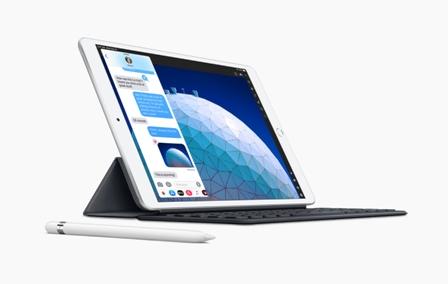 El-iPad-Air-y-el-iPad-Mini