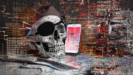 SimBad,-terror-para-dispositivos-Android