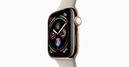 Apple-watch-podria-detectar-problemas-cardiacos