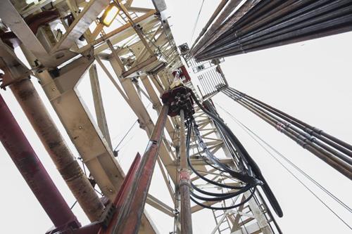 YPFB-suscribe-contrato-con-Shell,-PAE-y-Repsol-para-invertir-$us-900-millones-en-Iniguazu