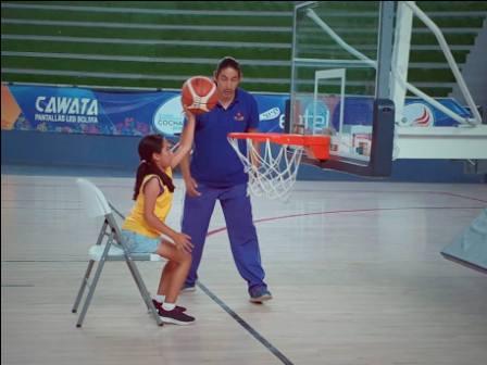 La-Libomenor,-en-la-mira-de-la-FIBA