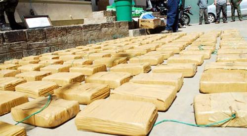 Piden-investigar-camion-bananero-boliviano-que-fue-detenido-en-Argentina-con-droga