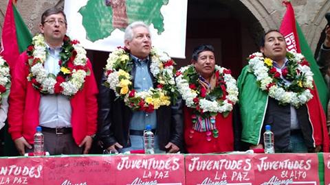 Rafael-Quispe-y-Santamaria-se-alian-con-Costas-para-apoyar-a-Óscar-Ortiz