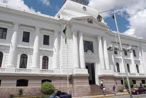 La-Union-Europea-dice-que-Bolivia-perdio-30-millones-de-euros-destinados-al-apoyo-de-la-reforma-de-la-justicia