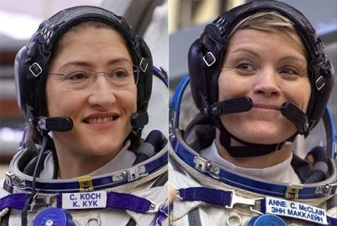 NASA:-Problemas-con-los-trajes-cancela-la-historica-caminata-espacial-de-mujeres