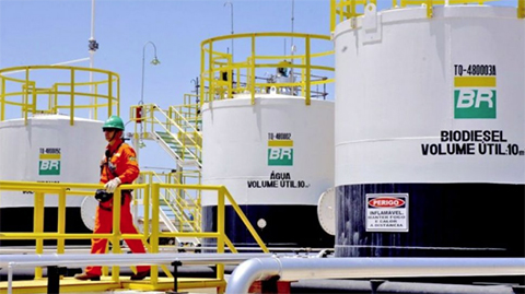 Petrobras-multo-a-YPFB-por-incumplir-contrato-de-entrega-de-gas