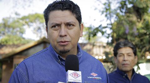 YPFB-dice-que-Petrobras-Bolivia-debe-pagar-la-multa-a-Petrobras-Brasil