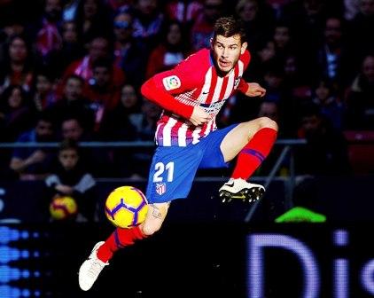 Hernandez-deja-Atletico-y-se-va-al-Bayern-Munich