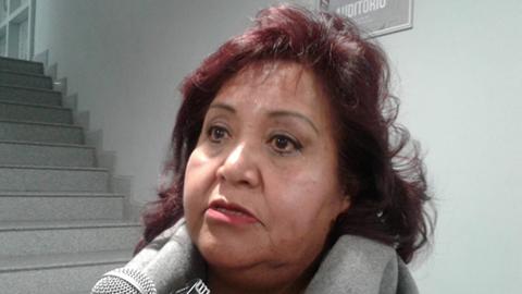 Diputada-Yaniquez-llama--inoperante--al-alcalde-Revilla-por-lios-en-relleno-sanitario