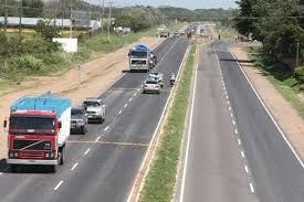 Piden-precaucion-en-las-carreteras